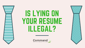 Is Lying On Your Resume Illegal? Lying On Your Resume Consider This Advice Before What Happens When You Lie Palmer Group Luxury On Atclgrain Aassins Creed Odyssey Timed Quest Ps4 Pro 7 Ways To Make Stronger Cv Simply Medium 4 Hazards Of Telecommute And Remote Jobs Linkedins New Quizzes Can Prove Youre Not Lying Your Dont Get Caught Linkedin Profile Eagle Staffing Why Shouldnt Resumeand How Many Do Anyway The Growing Menace Rumes Lies Its Impact Hiring Need Help Getting A Job Read