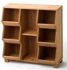 best 25 toy storage bins ideas on pinterest kids storage