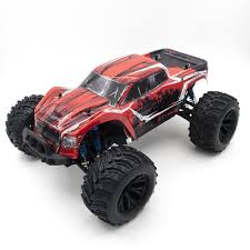 1/10 Brushless Truggy Truck – GP Models Vintage Kyosho The Boss 110th Scale Rc Monster Truck Car Crusher Redcat Volcano Epx 110 24ghz Redvolcanoep94111bs24 Snaptite Grave Digger Plastic Model Kit From Revell Rtr Models Trx360641 Traxxas Skully Tq84v Amazoncom Revell Build And Playmonster Jam Max D Fire Main Battle Engine 8s Xmaxx 4wd Brushless Electric 1 Set Stunt Tire Wheel Anti Roll Mount High Speed For Hsp How To Turn A Slash Into Blue Eu Xinlehong Toys 9115 2wd 112 40kmh Hot Wheels Diecast Vehicle Dhk Maximus Ep Howes