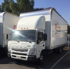 2016 Mitsubishi FE180 #2218R - Diamond Mitsubishi Fuso Truck Sales ... Rackit Truck Racks Rackit Dealer In San Jose Ca Mission Raineri Automotive Sales Best Auto Repair Longs Tech Repairs Youtube Home Hauling Haul Now Bobcat Service 88 Bush Street 1106 95126 Intero Real Estate Advanced Trucks Inc Lift Kits Suspension Tires Trailer Mobile Diesel Medic And Equipment 1 Hvac Directory Jose Posadas Heating Air Cditioning The Allnew 2015 Chevrolet Colorado Momentum Top Shop Lafayette Ca Medium Duty Semi Quality Car Jts Heavy Towing