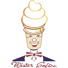 Download Mister Softee Ice Cream Truck Theme / Jingle / Song ... The Screwballthis Was My Favorite Choice When The Ice Cream Ice Truck Near Andhapura Power Moves Library Pt Cruiser Cream Truck Bbc Autos Weird Tale Behind Jingles South African Song Youtube Hes Got One Of Coolest Jobs Around Local Muscatinejournalcom Rollplay Ez Steer 6 Volt Walmartcom Free Ringtone Downloads Advertise Onyx Truth Amazoncom Sesame Street Cookie Monsters Toys Ryan Wong Sheet Music For Woodwind Musescore