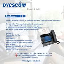 Dycscom Electronics (@dycscom) | Twitter Tutorial Telefonia Voip Youtube Telefona Ip Skype For Business Sver Wikipedia Telecentro Tphone Audiocodes Mediant 1000b Gateway M1kbsbaes 1u Rack Cloudsoftphone Cloud Softphone Consulta De Saldo Voip Sitelcom Qu Es Instalaciones Demetrio 24 Best Voice Over Images On Pinterest Digital By Region Top 10 Free Apps Like Viber Blackberry Allan G Sandoval Cuevas Kuarma10 Asterisx Con Glinux
