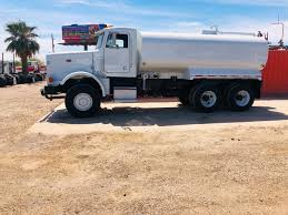 100 Rush Truck Center Pico Rivera New And Used S For Sale On CommercialTradercom