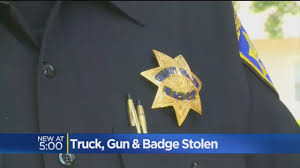 Gilroy Police Chief's Gun, Badge Missing After Vehicle Theft « CBS ... Underseat Storagegun Case For 2015 Ford Firearm Storage In Trucks Firearms Gears Pinterest Guns Amazoncom Duha 70200 Humpstor Truck Bed Storage Unittool Boxgun The Gun The Glove Box Concealed Carry Inc Weapon Vaults Product Categories Troy Products Arma15 Installed Under Rear Seat Ar15 M4 Locking Mount Powerride Carriers Bow Great Day Tactical Command Cabinets Police Fire And Emergency Vehicles Console Vault Chevrolet Silverado Floor 2003 Dara Holsters Finds Secure Option With Ram Mounts Nations First Mobile Gun Unit