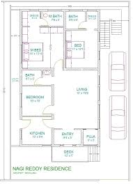 Barndominium Floor Plans 40x50 by Strikingly Design Ideas 1 Home Plans 40 X 60 40x60 Barndominium