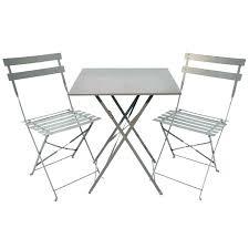 table chaise de jardin pas cher table et chaise jardin table de jardin table chaise de jardin