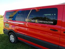 Kansas City Van Rental - Kline Van & Specialty Rental Intertional Van Trucks Box In Kansas City Mo For Sale Gmc Used Cars On Buyllsearch Best 25 Moving Truck Rental Ideas On Pinterest Rental Trucks Companies Local Long Distance Quotes Budget Truck Erie Pa Dumpster 816 774 8329 Youtube Poppys Ice Cream Coffee House Food Rent Your Moving From Us Ustor Self Storage Wichita Ks Isuzu Bop N Bowl Roaming Hunger