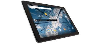 AT&T introduces the Primetime entertainment tablet for $199 99