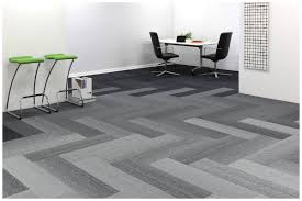 peel and stick carpet tiles clearance 53802 discount carpet near