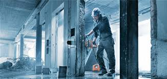 Mk Tile Saw 470 by Power Cutters U2013 Cut Off Saws U2013 Gas Electric U0026 Hydraulic