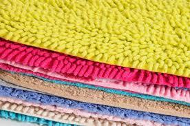 teppich einfärben so bekommen alte teppiche einen neuen