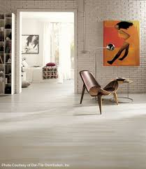 marazzi harmony wood look tone 6x36 rectified porcelain tile