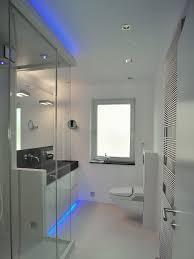 traum design und luxusbäder luxusbad bad design