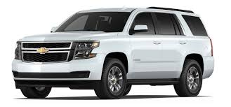 Search Chevrolet Tahoe Dealer Seattle | Chevrolet Tahoe Renton 2014 Chevrolet Tahoe For Sale In Edmton Bill Marsh Gaylord Vehicles Mi 49735 2017 4wd Test Review Car And Driver 2019 Fullsize Suv Avail As 7 Or 8 Seater Enterprise Sales Certified Used Cars Sale Dealership For Aiken Recyclercom 2012 Police Item J4012 Sold August Bumps Up The Tahoes Horsepower With Rst Special Edition New 2018 Premier Stock38133 Summit White 2011 Ltz Stock 121065 Near Marietta Ga Barbera Has Available You Houma 2010 4x4 Diamond Tricoat 105687 Jax