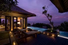 100 Rangali Resort Conrad Island Maldives Luxurious