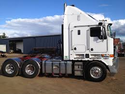 Kenworth Cabover For Sale - Lookup BeforeBuying Tsi Truck Sales Cabover For Sale In Austin Texas New Inventory Freightliner Northwest Kings Mediumduty Build On 2017 Gains Surpass 16000 January 1979 Mack Ws712lst Tandem Axle Sleeper Tractor By Cab Over Intertional Montegobay St James 8 Noncabover Alaskan Campers 1958 Gmc Coe Cabover Lcf Low Cab Forward Stubnose Truck Used Volvo Trucks Sale