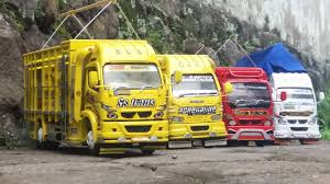 Laris Manis, Miniatur Truk Buatan Truck Mania Dari Batu - IndoTrucker Truck Mania Android Apps On Google Play Drift Jual Baju Kaos Distro Murah Penggemar Di Lapak 165 Photo Modell 2009 31 Model Sycw Volvo 2018 Wallpaper Mobileu Images About Karoseri Tag Instagram 35 Thread Page 228 Kaskus 54 Food Visit Woodland Games 2 Part 1 Youtube