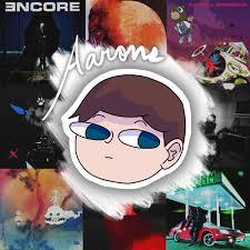Aarons On YouTube AaronsSam Twitter
