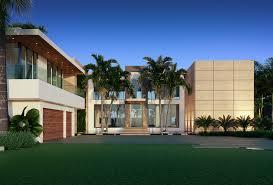 100 Modern Miami Homes Pablo Escobars Former Hideout Drops For 159 Million