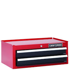 Sears - Online | Dad Gifts | Pinterest | Craftsman And Drawers Craftsman Tool Cabinet Sears Box Chest Spare Keys Parts Replacement 1960s Exclusive Sss Toys Japan Friction Semi Livestock Truck 9 6500 In Original Vintage 1979 New Old At Home Depot Boxes Fullsize Alinum Single Lid 8992 Free Store 26 6drawer Heavyduty Top Black Sale Of The Brand Consumer Reports 34 5drawer Cart 350 Lb Large Capacity Steel Sliding Drawer Low Profile Full Size Crossover