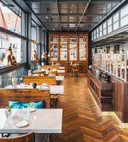 die 10 besten restaurants nahe hafen konstanz tripadvisor