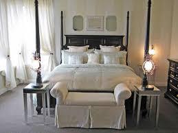 Diy Bedroom Wall Decorating Ideas Master Home Decor Interiors Modern Design Interior New