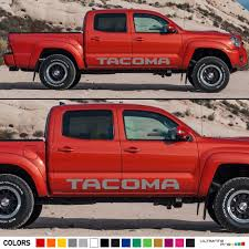 Side Door Decal Graphic Sticker Kit For Toyota Tacoma Off Road ... Difference Between Wrangler Sport And Rubicon Upcoming Cars 20 Honda Trx 450r Rebel Flag Seat Cover Trotzen Sports Atc 250sx 8587 Torc Motorcycle Helmets Custom Fit Covers 2017 Cb1100 Ex Ride Review Retro In The Best Possible Way Memphis Shades 185 Classic Deuce Gradient Black Windshield The Confederate Flag And Hamilton Getting Nations Symbols Right Benicia Hotels Stained Glass A Nod To History Yamaha Blaster Shock 134628 1966 Chevrolet Chevelle Rk Motors For Sale