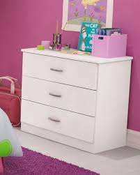 South Shore Libra Collection Dresser Chocolate south shore libra 3 drawer chest u0026 reviews wayfair