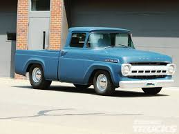 1957 Mercury M-100 - Hot Rod Network Incredible 60 Mercury M250 Truck Vehicles Pinterest Vehicle Restored Vintage Red 1950s Ford M150 Pickup Stock A But Not What You Think File1967 M100 6245181686jpg Wikimedia Commons Barn Find 1952 M3 Is A Real Labor Of Love Fordtruckscom Tailgate Trucks Out Of This World Pickup M1 Charming Farm Hand 1949 M68 1955 Mercury 1940s F100 Truck Gl Fabrications 1957 Youtube