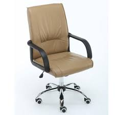 New Swivel Office Chair Ergonomic Lifting Home Computer Chair ... Elegant Serta Big And Tall Commercial Office Chair From Gray Cstruction Seating Sears 1500 Seat Shop Australia Pty Ltd Fniture Find Comfortable Palliser Recliner For Completing Your Ty Pennington Style Palmetto 1pc Motion Patio Ding Limited Fnituremaxx Home Sears Folding Tables Chairs Custom Import Direct Padded Armrests Headrest Green Or Black Arne Jacobsen Egg Ottoman Reproduction Www Rocking Windsor Kids Wooden Clearance Strless Paris Low Back Morton Stores Shops Fyshwick