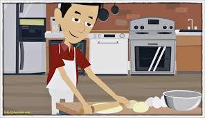 marge des cuisinistes marge des cuisinistes home ideas