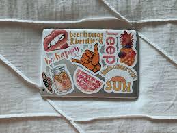 100 Buchheit Trucking Pin By McKenna Kylee On Phone Cases In 2019 Macbook Stickers