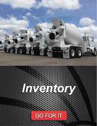 Used Concrete Mixer Trucks For Sale In Dallas | Home - We Sell Mixers Used Maxon Maxcrete For Sale 11001 Jfa1 Used Concrete Mixer Trucks For Sale Buy Peterbilt Ready Mix Iveco Trakker 410t44 Mixer Truck Sale By Complete Small Mixers Supply Delighted Pictures Of Cement Inc C 9836 Hino 700 Concrete Truck With 10 Cbm Purchasing Souring Daf New Cf 8x4 Provides Solid Credentials At Uk 2004 Intertional 5500i Concrete Mixer Truck In Al 3352 Craigslist Akron Ohio Youtube Trucks For Volumetric Dan Paige Sales
