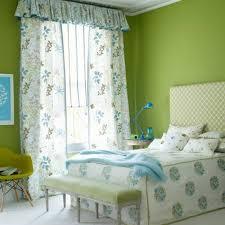 les meilleur couleur de chambre chambre ado vert et gris 8 les meilleures id233es pour la