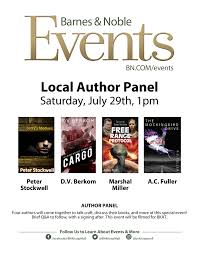 Events/Appearances Cougar Valley Pta Elementary School Silverdale Wa Leslie Bratspis Author Barnes And Noble Vanilla Grass Event Pccast Hashtag On Twitter Sheilas Place Pictures Of Sheila Roberts Bn Kitsap Mall Bnkitsapmall 3860 Nw Bison Lane 983 Mls 424384 Redfin 10506 Leeway Ave 257732 11231 Old Frontier Rd 1079582 Careers