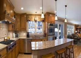 kitchen design amazing rustic chandelier lighting kitchen island