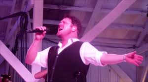 David Phelps - Barn Bash High Notes (2012 - 2016) - YouTube Yarn At Barn Bash 2016 Youtube David Phelps Vocal Spectrum Higher Mic Check Lori Phelps Dphelpswife Twitter Christmas Sweahirts Bale The Worlds Best Photos Of Culleoka And Tennessee Flickr Hive Mind Agnus Dei 1st Annual 2014 No More Night Live With Cddvd Bundle 1 Quartet