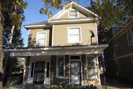 2 Bedroom Houses For Rent In Memphis Tn by Duplexes For Sale Memphis Area