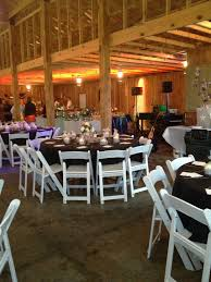 5 Questions To Ask Before Booking A St. Louis Barn Wedding Venue ... Wedding Barn And Reception Venue Branson Missouri Fav Wedding Weddings In St Louis Living With A Boy The Studio Inn At St Albans Cocktail Old Barn Peterein Dairy Festus Mo Venues Pinterest Gibbet Hill Wisdomwatson Weddingsjen Matt Weston Red Farm 197 Best Louis Images On Romantic Outdoor Orchard Ceremony 5 Questions To Ask Before Booking Venue Kansas City Weddings Excelsior Springs Lake Of The Ozarks Weathered Wisdom Curt Timberbarnweston3 Barns