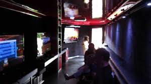 Have A Birthday Party In Video Gamers Express Game Truck! 28 Can ... Game Parties R Us Action Station Buy A Mobile Video Truck Street Party Youtube Printable Video Game Invite Minecraft Chevron About Extreme Zone Long Island Trailer In New York City And Truck Coupon Codes Mid Mo Wheels Deals On Tylers Plus Freebie Prices Gamz I L Kids Birthday Bus Northern Jersey Gallery Levelup