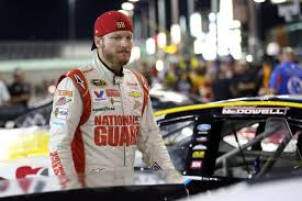 JR Motorsports Expands, Adds Truck Series Team - SBNation.com Nascar Atlanta 2017 Live Stream Start Time Tv Schedule And How To 2016 Arca Champion Chase Briscoe Race For Brad Keselowski Racing Bigfoot Truck Wikipedia Semi Truck Championships Results Schedules And Hd Pictures Toyota Misano Official Site Of Fia European Championship Mudsummer Classic At Eldora Viewers Guide Sbnationcom Trucks High Resolution Galleries 24 Hours Lemons Buttonwillow 2018