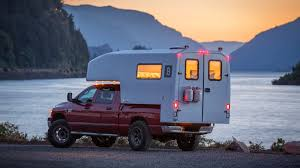 100 Truck Camper Magazine Outside On Twitter Finally A Truck Camper That Doesnt