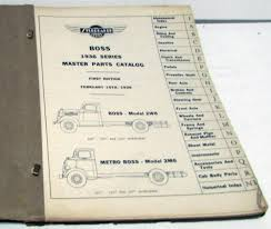 Studebaker Truck Dealer Master Parts Catalog Book Boss 2W6 2M6 ... 40 Studebaker Truck Dealer Parts Catalog Book Series 20 25 30 Original Bangshiftcom 1953 Truck Vintage Station Wagon V8 Emblem 1343240 1343241 Dry Stored Beauty 1947 Pickup 1963 Champ 63st9057c Desert Valley Auto Commander 47st1635d 50 2r Us6 G630 2 12 Ton 6x6 Gmc Transfer Case Master Boss 2w6 2m6 Hemmings Find Of The Day 1946 M5 Daily Pictures 1950 Ad04 Studebaker Trucks Pinterest