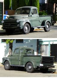 1952 Dodge...my Dad Had One. I Got The Maintenance Manual. | Sweet ... 1950 Dodge Truck New Image Result For 1952 Pickup Desoto Sprinter Heritage Cartype Dodgemy Dad Had One I Got The Maintenance Manual Sweet Marmon Herrington 4x4 Ford F3 M37 Army 7850 Classic Military Vehicles For Sale Classiccarscom Cc1003330 Power Wagon Legacy Cversion Sale 1854572 Dodge D100 Truck Google Search D100s Pinterest Types Of Trucks Elegant File Wikimedia Mons Pickup Sold Serges Auto Sales Of Northeast Pa Car Shipping Rates Services