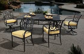 Broyhill Outdoor Patio Furniture by Broyhill Patio Furniture Home Outdoor