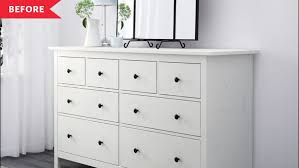 hemnes bacherregal ideen fotos think tank dekor