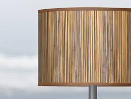 Rawhide Lamp Shades Amazon by Dramatic Western Lamp Shades Sale Tags Western Lamp Shades Blue