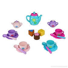 jeu de cuisine pour gar輟n cuisine dinette enfant service à thé jouet jeu d imitation