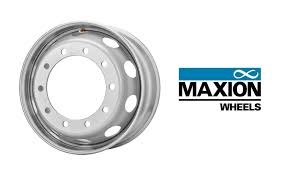 Maxion Wheels Launch New Light-weight Steel Truck Wheels - Heavy ... New 15x6 Inch 5 Lug 062011 Honda Civic Steel Wheel15x6 51143 Dynamic 15x8 Circle Hole Drift Wheel 4x1143 10 White Custom Wheels For Cars Trucks And Suvs American Made Since 1977 All Chevy 6 Wheels Old Photos Collection Gm Factory Oe Truck Rims Martin 4103504 In Sawtooth Hand With 21 And Alinum Qingdao Pujie Industry Co Ltd 2009 Hot Tires Amp Buyers Guide 8lug 1949 Classic Painted Sale Tractor Trailer 8225 Buy Chambered Exhaust Inc