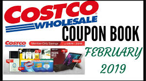 💵 FEBRUARY 2019 COSTCO COUPON BOOK ● COSTCO MEMBER ONLY SAVINGS DEALS 2019  ● 2/6/19 To 3/3/19 Promo Code For Costco Photo 70 Off Photo Gift Coupons 2019 1 Hour Coupon Cheap Late Deals Uk Breaks Universal Studios Hollywood Express Sincerely Jules Discount Online 10 Doordash New Member Promo Wallis Voucher Codes Off A Purchase Of 100 Registering Your Ready Refresh Free Cooler Rental 750 Per 5 Gallon Center Code 2017 Us Book August Upto 20 Off September L Occitane Thumbsie Upcoming Stco Michaels Broadway